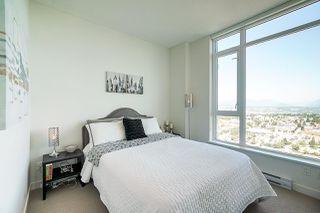 """Photo 7: 4310 13696 100 Avenue in Surrey: Whalley Condo for sale in """"Park Avenue West"""" (North Surrey)  : MLS®# R2435358"""