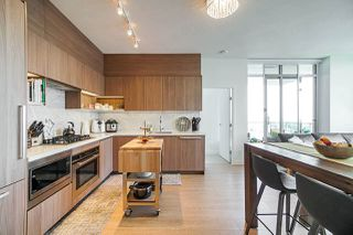 """Photo 2: 4310 13696 100 Avenue in Surrey: Whalley Condo for sale in """"Park Avenue West"""" (North Surrey)  : MLS®# R2435358"""