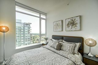 "Photo 5: 4310 13696 100 Avenue in Surrey: Whalley Condo for sale in ""Park Avenue West"" (North Surrey)  : MLS®# R2435358"
