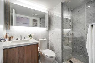 """Photo 8: 4310 13696 100 Avenue in Surrey: Whalley Condo for sale in """"Park Avenue West"""" (North Surrey)  : MLS®# R2435358"""
