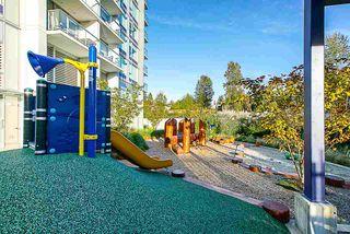 """Photo 18: 4310 13696 100 Avenue in Surrey: Whalley Condo for sale in """"Park Avenue West"""" (North Surrey)  : MLS®# R2435358"""