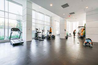 """Photo 14: 4310 13696 100 Avenue in Surrey: Whalley Condo for sale in """"Park Avenue West"""" (North Surrey)  : MLS®# R2435358"""
