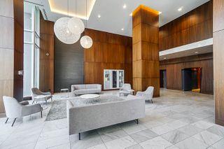"""Photo 13: 4310 13696 100 Avenue in Surrey: Whalley Condo for sale in """"Park Avenue West"""" (North Surrey)  : MLS®# R2435358"""