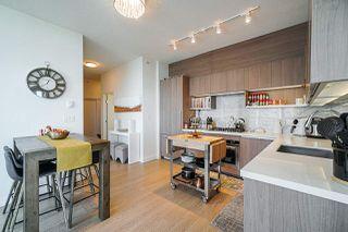 """Photo 3: 4310 13696 100 Avenue in Surrey: Whalley Condo for sale in """"Park Avenue West"""" (North Surrey)  : MLS®# R2435358"""