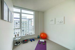 """Photo 9: 4310 13696 100 Avenue in Surrey: Whalley Condo for sale in """"Park Avenue West"""" (North Surrey)  : MLS®# R2435358"""