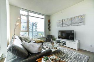 """Photo 4: 4310 13696 100 Avenue in Surrey: Whalley Condo for sale in """"Park Avenue West"""" (North Surrey)  : MLS®# R2435358"""
