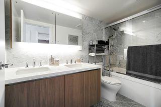 """Photo 6: 4310 13696 100 Avenue in Surrey: Whalley Condo for sale in """"Park Avenue West"""" (North Surrey)  : MLS®# R2435358"""
