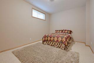 Photo 29: 183 HERITAGE Lane: Sherwood Park House for sale : MLS®# E4188829