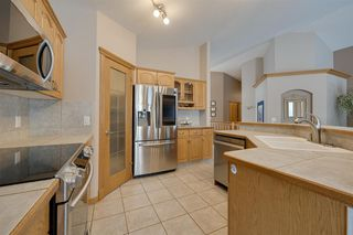 Photo 12: 183 HERITAGE Lane: Sherwood Park House for sale : MLS®# E4188829