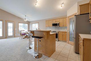 Photo 10: 183 HERITAGE Lane: Sherwood Park House for sale : MLS®# E4188829