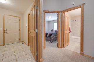Photo 22: 183 HERITAGE Lane: Sherwood Park House for sale : MLS®# E4188829
