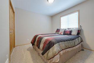 Photo 19: 183 HERITAGE Lane: Sherwood Park House for sale : MLS®# E4188829