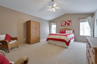 Photo 15: 183 HERITAGE Lane: Sherwood Park House for sale : MLS®# E4188829