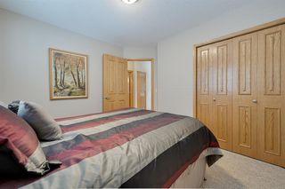 Photo 20: 183 HERITAGE Lane: Sherwood Park House for sale : MLS®# E4188829