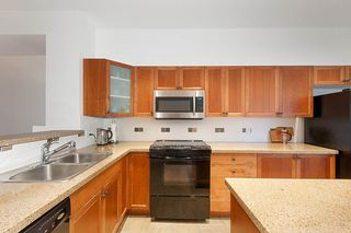 Photo 14: 133 2000 PANORAMA DRIVE in Port Moody: Heritage Woods PM Townhouse for sale : MLS®# R2184725