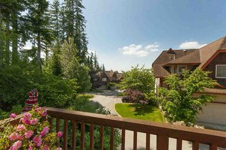 Photo 7: 133 2000 PANORAMA DRIVE in Port Moody: Heritage Woods PM Townhouse for sale : MLS®# R2184725