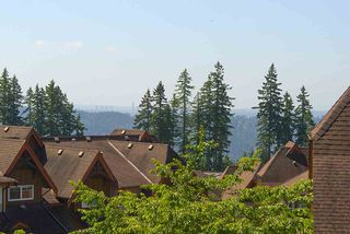 Photo 16: 133 2000 PANORAMA DRIVE in Port Moody: Heritage Woods PM Townhouse for sale : MLS®# R2184725