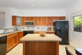 Photo 13: 133 2000 PANORAMA DRIVE in Port Moody: Heritage Woods PM Townhouse for sale : MLS®# R2184725