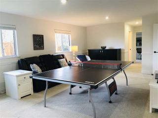 "Photo 17: 2714 273B Street in Langley: Aldergrove Langley House for sale in ""Shortreed"" : MLS®# R2447751"