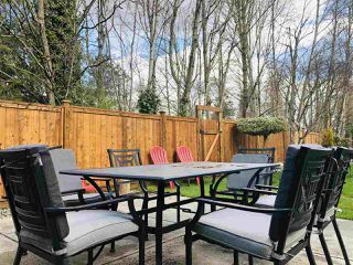 "Photo 18: 2714 273B Street in Langley: Aldergrove Langley House for sale in ""Shortreed"" : MLS®# R2447751"