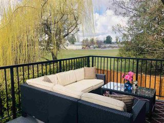 "Photo 20: 2714 273B Street in Langley: Aldergrove Langley House for sale in ""Shortreed"" : MLS®# R2447751"