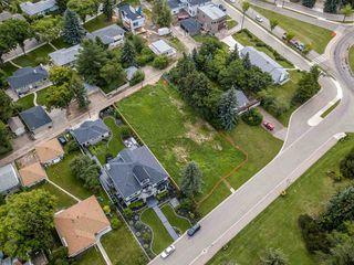 Photo 7: 8715 SASKATCHEWAN Drive in Edmonton: Zone 15 Vacant Lot for sale : MLS®# E4193697