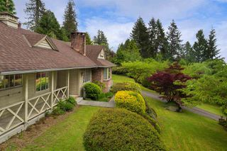 Photo 2: 1440 30TH Street in West Vancouver: Altamont House for sale : MLS®# R2454153