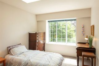 Photo 11: 1440 30TH Street in West Vancouver: Altamont House for sale : MLS®# R2454153