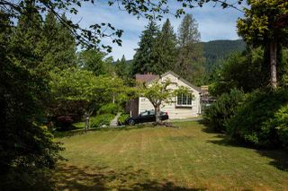 Photo 12: 1440 30TH Street in West Vancouver: Altamont House for sale : MLS®# R2454153