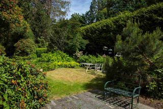 Photo 17: 1440 30TH Street in West Vancouver: Altamont House for sale : MLS®# R2454153