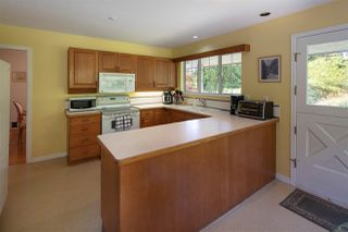 Photo 7: 1440 30TH Street in West Vancouver: Altamont House for sale : MLS®# R2454153
