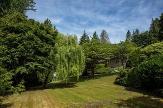 Photo 15: 1440 30TH Street in West Vancouver: Altamont House for sale : MLS®# R2454153