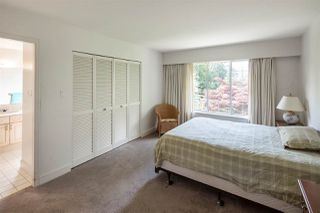 Photo 9: 1440 30TH Street in West Vancouver: Altamont House for sale : MLS®# R2454153