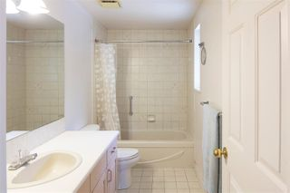 Photo 10: 1440 30TH Street in West Vancouver: Altamont House for sale : MLS®# R2454153
