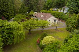 Photo 3: 1440 30TH Street in West Vancouver: Altamont House for sale : MLS®# R2454153