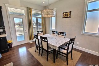 Photo 7: 3 Smiley Drive in Prince Albert: Crescent Acres Residential for sale : MLS®# SK813897