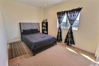 Photo 19: 3 Smiley Drive in Prince Albert: Crescent Acres Residential for sale : MLS®# SK813897