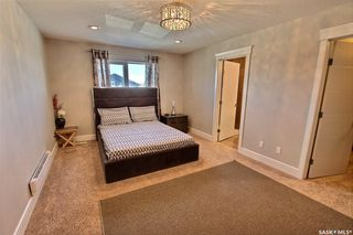 Photo 11: 3 Smiley Drive in Prince Albert: Crescent Acres Residential for sale : MLS®# SK813897