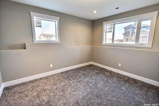 Photo 22: 3 Smiley Drive in Prince Albert: Crescent Acres Residential for sale : MLS®# SK813897