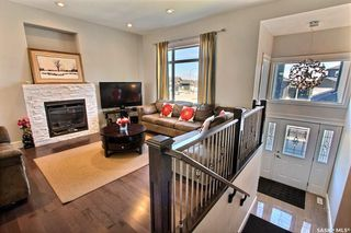 Photo 3: 3 Smiley Drive in Prince Albert: Crescent Acres Residential for sale : MLS®# SK813897