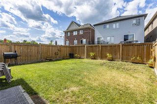 Photo 3: 195 Ice Palace Crescent in Oshawa: Windfields House (2-Storey) for sale : MLS®# E4810664