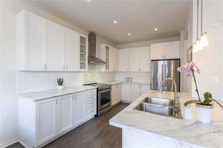 Photo 16: 195 Ice Palace Crescent in Oshawa: Windfields House (2-Storey) for sale : MLS®# E4810664