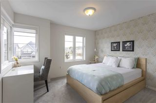 Photo 30: 195 Ice Palace Crescent in Oshawa: Windfields House (2-Storey) for sale : MLS®# E4810664