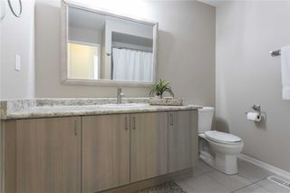 Photo 24: 195 Ice Palace Crescent in Oshawa: Windfields House (2-Storey) for sale : MLS®# E4810664