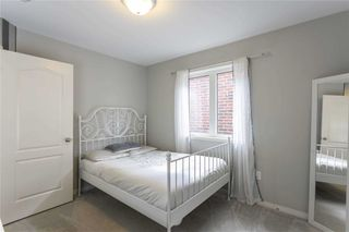 Photo 22: 195 Ice Palace Crescent in Oshawa: Windfields House (2-Storey) for sale : MLS®# E4810664