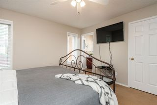 Photo 15: 16 DEERFIELD Place: Spruce Grove House for sale : MLS®# E4204057