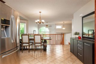 Photo 13: 16 DEERFIELD Place: Spruce Grove House for sale : MLS®# E4204057