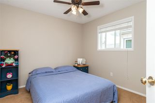 Photo 18: 16 DEERFIELD Place: Spruce Grove House for sale : MLS®# E4204057