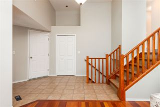 Photo 5: 16 DEERFIELD Place: Spruce Grove House for sale : MLS®# E4204057