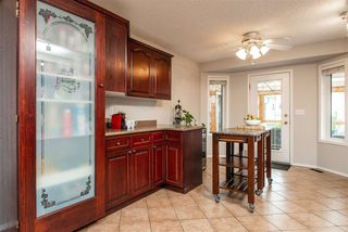 Photo 12: 16 DEERFIELD Place: Spruce Grove House for sale : MLS®# E4204057